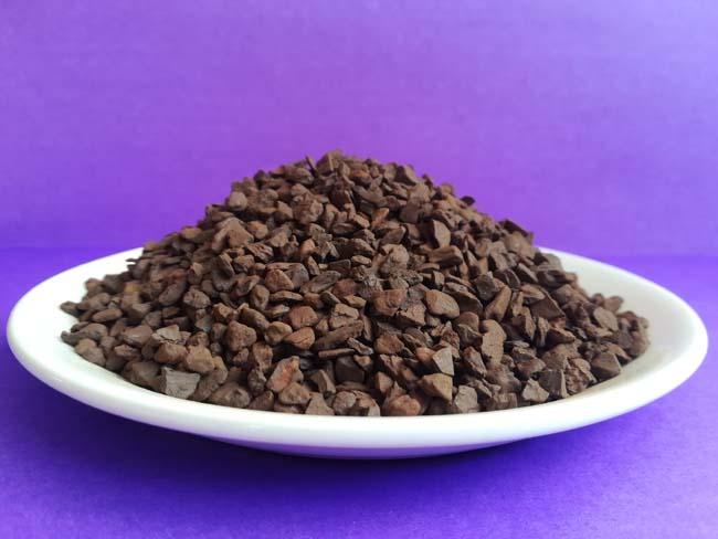 浅谈锰砂滤料如何正确使用?